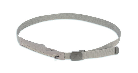 Tatonka Belt Lady 25mm warm grey